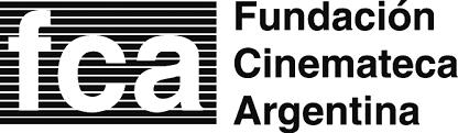 FCA - Fundación cinemateca argentina