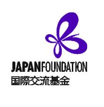 Japan Foundation_logo