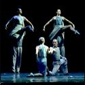 Ver BALLET EN EL <br/>PARQUE CENTENARIO  en el Teatro San Martín