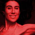 Ver BLANCA LI (FRANCIA)<br/>GRAN BAILE en el Teatro San Martín