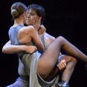 """Ver EL BALLET CONTEMPORÁNEO<br/>EN """"LA NOCHE DE LA DANZA"""" en el Teatro San Martín"""