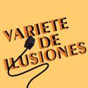 Ver GRUPO DE TITIRITEROS<br/>DEL TEATRO SAN MARTÍN<br/><br/>VARIETÉ DE ILUSIONES en el Teatro de la Ribera